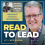 Knock Out Networking Podcast! Jeff Brown, Read to Lead