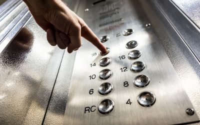 Knockout Ways to Generate Referrals – Create and Implement your Elevator Speech