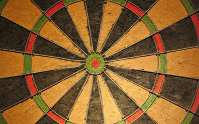 3 Benefits of Having a Clearly Defined Target Market for Business Networking!